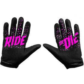 Muc-Off MTB Handschoenen, bolt